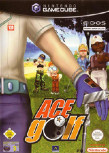Die-besten-Nintendo-GameCube-GC-Spiele-mit-OVP-gebraucht miniature 24